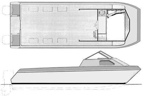 Catamaran Plans Plywood by Catamaran Sail Plans Plywood 187 Woodworktips