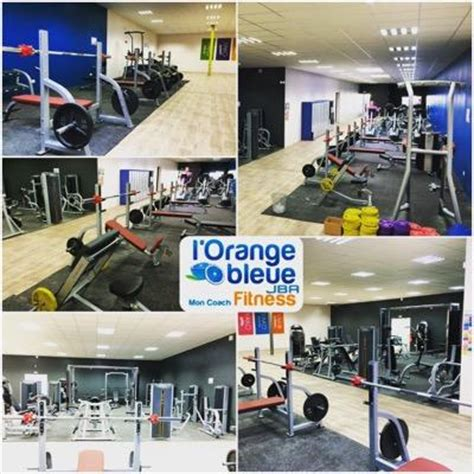 orange bleue amiens on quot lorangebleuejba amiens ruejulesbarni fitness musculation