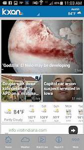 KXAN News - Android Apps on Google Play