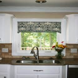 is large kitchen window curtains any 5 ways you can