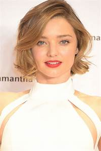 22 Summer Haircuts You'll Want Stat | StyleCaster