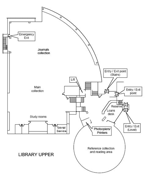 this avondale floor plan is one of the best family library floor plans lake macquarie cus about the