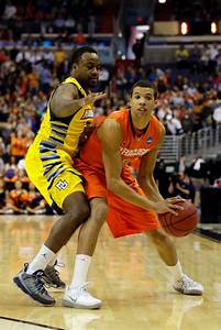 Michael Carter-Williams Photos Photos - NCAA Basketball ...
