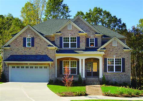 Brick House Exterior Designs   Design Homes Inspiring