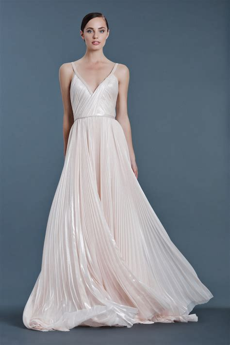 Modern Wedding Dresses Bridal Trend 2016  Modwedding. Affordable Romantic Wedding Dresses. Real Vintage Wedding Dresses Uk. Vera Wang Wedding Dresses Beverly Hills. Cheap Wedding Dresses Boise