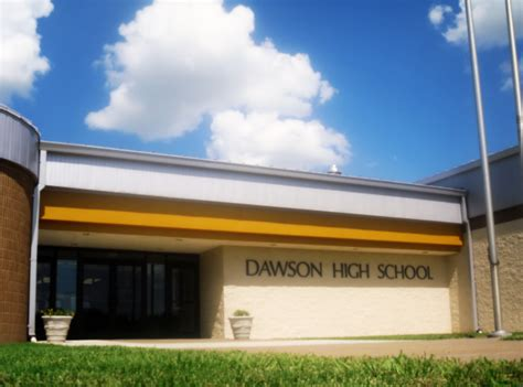 Dawson Independent School District (navarro County, Texas. Persuasive Health Topics Dividend Mutual Fund. Marketing Agencies Boston Saa Online Meetings. Create Html Email Templates Capitol One Auto. Business Degree Masters What Is Ruby On Rails. Colleges With A Forensic Science Major. Council On Alcohol And Drugs. Business Insurance Florida Hermitage Tn Map. Mold Removal In Basement Sancocho De Costilla