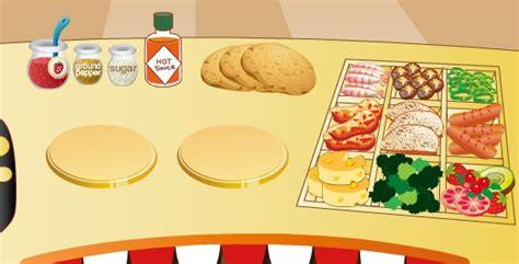 jeux de pizza gratuit livraison cuisine et papa pizza