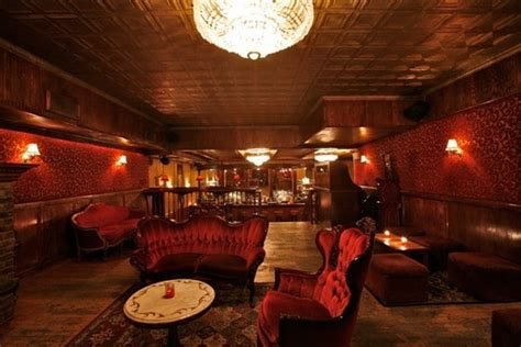 bar next door nyc five of the finest bars in new york