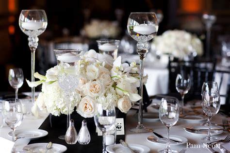mariage baroque chic ivoire noir blanc planche d inspiration 2 melle cereza bijoux
