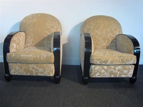 fauteuil deco 1920 d occasion meuble de salon contemporain