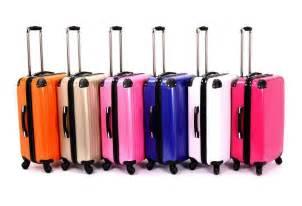 bien choisir sa valise cabine le guide d achat complet mvv pour 2017