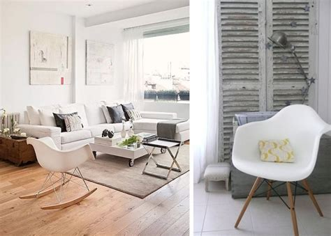 9 best images about deco scandinave on cuisine canapes and bed ideas