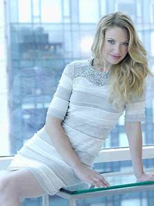 Anna Torv Contact Address, Phone Number, Email ID, Office ...