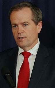 Royal commission a trap for Bill Shorten