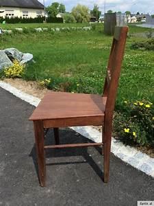 Sessel Nr 14 : der artikel mit der oldthing id 39 24998654 39 ist aktuell nicht lieferbar ~ Markanthonyermac.com Haus und Dekorationen