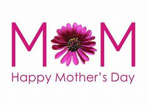 When is Mother's Day in 2016, 2017, Mother's Day 2016 Date