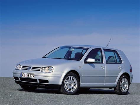 Volkswagen Golf 4  Essais, Fiabilité, Avis, Photos, Prix