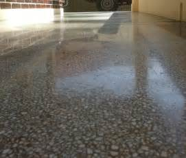 terrazzo floors simple terrazzo flooring find the best of design architonic with