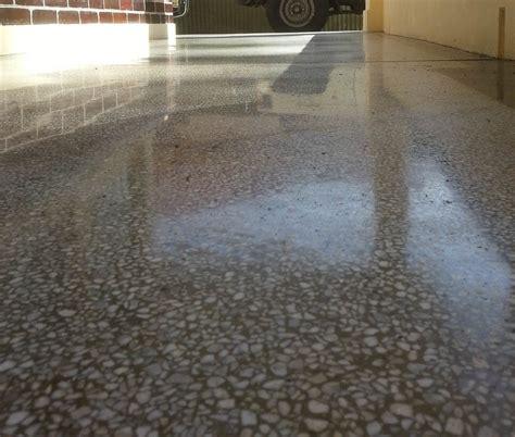 terrazzo floors simple terrazzo flooring find the best of