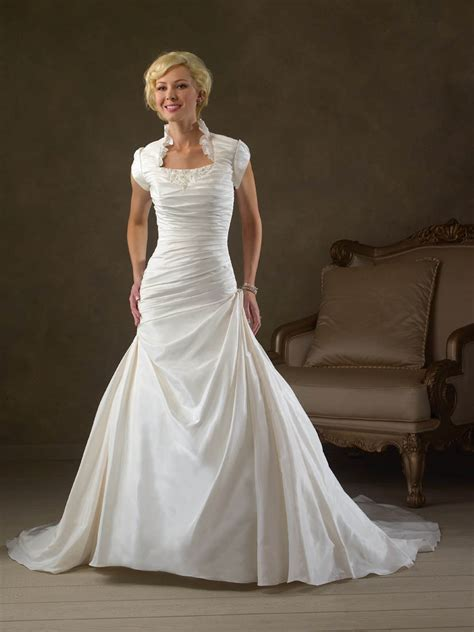 Very Modest Wedding Dresses  Highfashiontipsm. Wedding Dress Ball Gown Plus Size. Lace Romantic Vintage Wedding Dresses With Sleeves. Blue Marine Wedding Dresses. Wedding Dresses Plus Size Ball Gown. Plus Size Pink Wedding Dresses With Sleeves. Country Club Wedding Guest Dresses. Buy Vintage Style Wedding Dress Online. Wedding Dresses Short And Simple