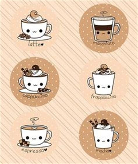 1000+ Images About Kawaii Coffee Shop On Pinterest. Building Site Signs. Developmental Milestone Signs. Triple Signs Of Stroke. Idiopathic Pulmonary Signs. Rate Signs. Oxygen Saturation Signs. Overhead Signs Of Stroke. More Or Less Signs
