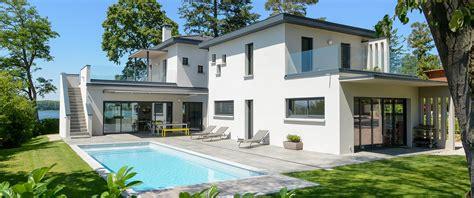comment valuer un bien immobilier with maison moderne toulouse