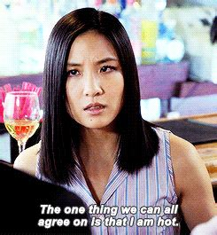 Fresh Off The Boat Quotes Jessica by Pinkmanjesse Fresh Off The Boat Constance Wu Jessica Huang