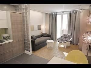 1 Zimmer Wohnung Einrichten Tipps : kleine wohnung einrichten kleine wohnung gestalten 1 zimmer wohnung einrichten youtube ~ Markanthonyermac.com Haus und Dekorationen