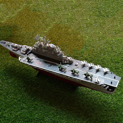 Rc Boats Military by Popular Rc Military Ship Buy Cheap Rc Military Ship Lots