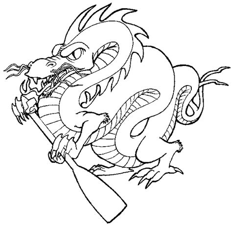 How To Draw A Dragon Boat by Dragon Boat Drawing Bing Images