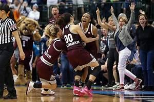 UConn vs. Mississippi State final score: Morgan William's ...