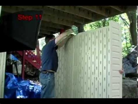 shed work free access storage shed plans 7x7