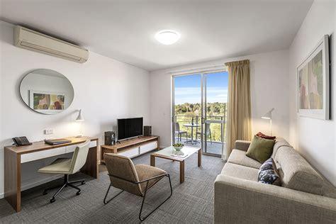 Toowoomba Serviced Apartments  Toowoomba Accommodation