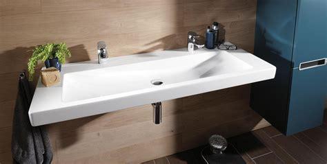 installer une vasque o 249 et quel mod 232 le choisir