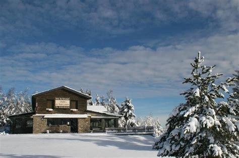 le chalet du mont lozere hotel languedoc roussillon voir 5 avis