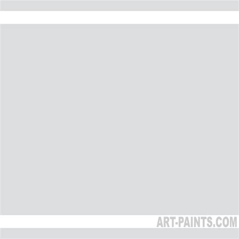Light Grey Softees Ceramic Porcelain Paints Ss108