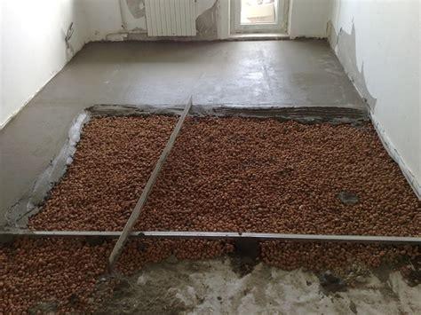 comment isoler un escalier en bois calcul devis 224 aisne soci 233 t 233 abyibx
