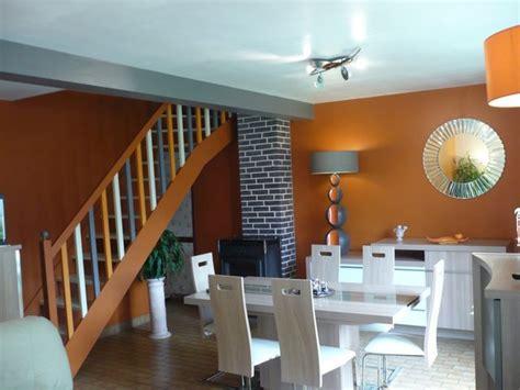 luka deco design d 233 coration d interieur tendance modern living room