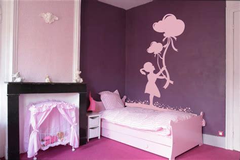 decoration pas cher chambre raliss