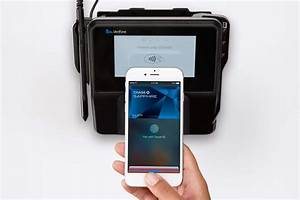 Mobile Payment Systems: Apple, Android & Samsung Pay ...