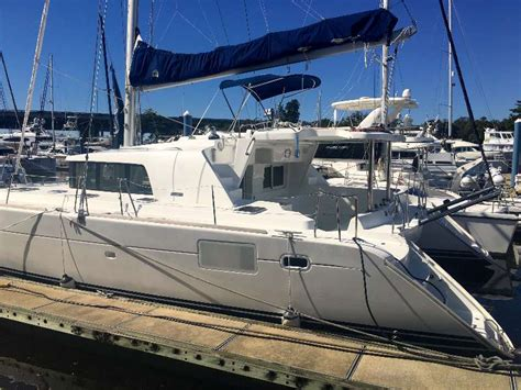 Catamaran For Sale Fort Lauderdale by Sail Catamarans For Sale Fort Lauderdale Florida Quidam