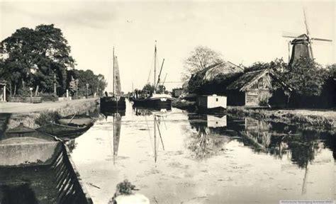 Scheepvaart Nummer by Scheepvaart Foto 09057 Uit De Beeldbank Historische