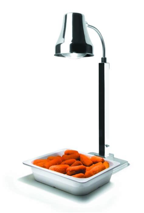 le de chauffage infrarouge pour cuisine lacor cuisin resto