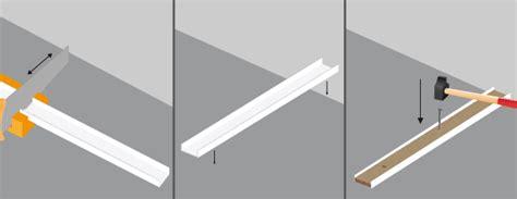 comment poser des briques de verre bricobistro