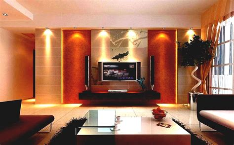 Tv Cabinet Designs For Small Living Room India Cabinets How To Design Kitchen Cabinets & Bath Ikea For A Small Space Italian Designs Photo Gallery Big Grey Modern Ideas Australia Wickes Service