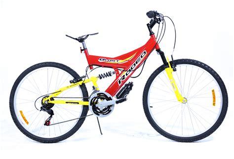 bicyclette vtt prix bicycle bike review