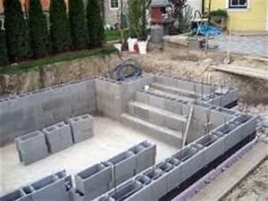 Pool Aus Beton Selber Bauen Kosten : die besten 25 pool selber bauen beton ideen auf pinterest selber bauen pool zement terrasse ~ Markanthonyermac.com Haus und Dekorationen