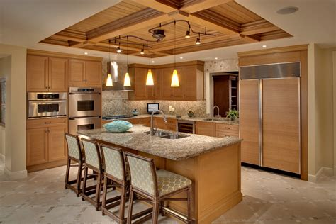 Kitchen Track Lighting Ideas Pictures by Kitchen Track Lighting Ideas And Basic