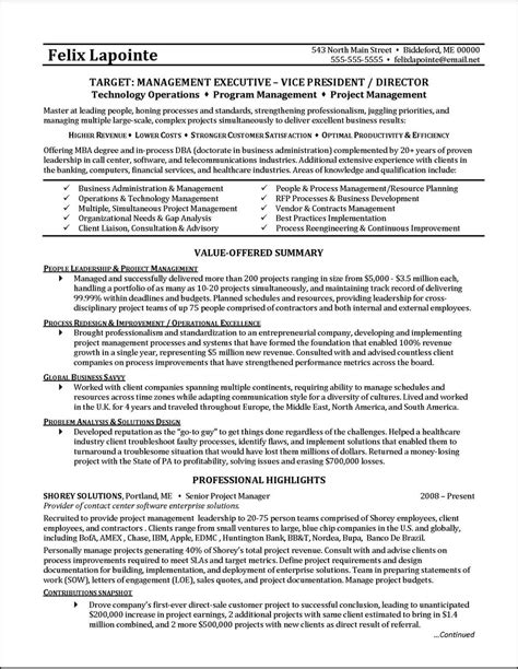 Program Manager Resume Example  Distinctive Documents. Retail Manager Sample Resume. Teaching Abroad Resume. Standard Font For Resume. Teacher Resume Samples In Word Format. Assistant Store Manager Resume Sample. Military Resume Examples And Samples. Sample Teacher Resume Indian Schools. Business Development Resumes