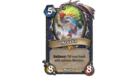 what are hearthstone s best quest cards we rank them for competitive play usgamer